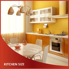 Check out the various factors that affect modular kitchen price so you can make a better decision when investing in the kitchen.  For more details Visit: http://www.futurainterior.com/ #FuturaInterior #Bangalore #interior #kitchen #modularkitchen #design #kitchendesign #manufacturer #accessories #kitchenaccessories