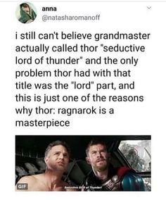 Funny Marvel Memes, Dc Memes, Avengers Memes, Marvel Jokes, Marvel Dc Comics, Marvel Heroes, Marvel Avengers, Loki, Thor