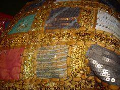 almohadon indu maiz y otros colores