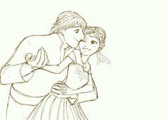 Disney Pixar, Disney Frozen Elsa, Disney Fun, Disney And Dreamworks, Disney Movies, Anna Frozen, Frozen Pics, Frozen Stuff, Walt Disney