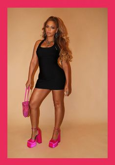 Queen Bee Beyonce, Beyonce Instagram, Venus And Serena Williams, None, Beyonce Knowles Carter, Beyonce Style, Jay Z, Foto E Video, Barbie