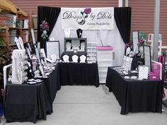 1000 Images About Jewelry Show Booth Setup Ideas On