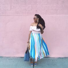 #ssCollective #ShopStyleCollective #MyShopStyle #ootd #summerstyle