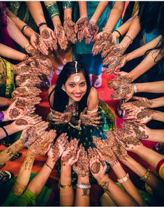 how much does indian wedding photography cost Mehendi Photography, Indian Wedding Couple Photography, Bride Photography, Photography Tips, Portrait Photography, Indian Wedding Poses, Funny Wedding Poses, Indian Weddings, Indian Bridal