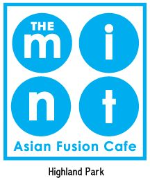 Thai fusion. Small, no reservations. I eat here weekly when in Dallas. My favorite is the Pad Thai Woon Sen.