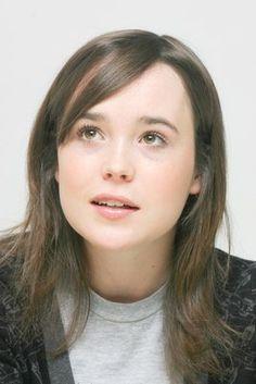 Ellen Page poster, mousepad, t-shirt, #celebposter