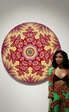 Stream And Download Below DOWNLOAD Jhene Aiko In A World Of My