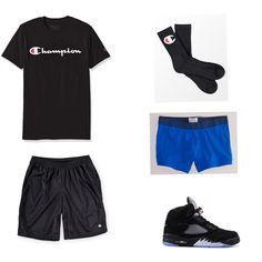 Dope Outfits For Guys, Swag Outfits Men, Tomboy Outfits, Nike Outfits, Cool Outfits, Teen Boy Fashion, Tomboy Fashion, Streetwear Fashion, Fashion Outfits