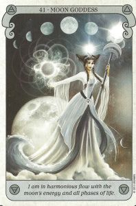 4600 Best Spiritual Life images | Oracle tarot, Angel ...
