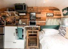 Küchenblock wohnmobil ~ T t wohnmobil ausbau campingausbau camper umbau vw bus camper