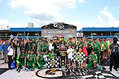 PHOTOS (June 17, 2012): Earnhardt wins at Michigan. More: http://www.hendrickmotorsports.com/news/photos/2012/06/17/Earnhardt-wins-at-Michigan#.