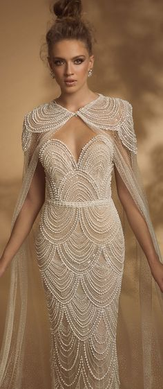 sweetheart neckline heavy embellishment fit and flare wedding dress sweep train Wedding dresses gown always gets most of the attention on the wedding party. So it is very important to choose your wedding dress with…. Fit And Flare Wedding Dress, White Wedding Dresses, Bridal Dresses, Wedding Gowns, Wedding Ceremony, Wedding White, Nail Wedding, Party Dresses, Couture Dresses