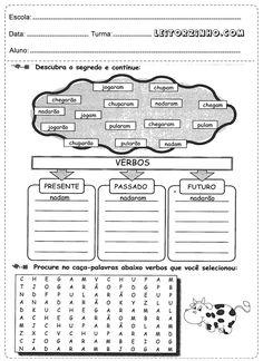Build Your Brazilian Portuguese Vocabulary How To Speak Portuguese, Learn Brazilian Portuguese, Portuguese Lessons, Portuguese Language, Learn A New Language, Continue, Vocabulary, Good Books, Improve Yourself