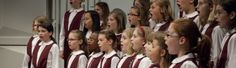 Capital City Girls Choir Auditions Raleigh, North Carolina  #Kids #Events