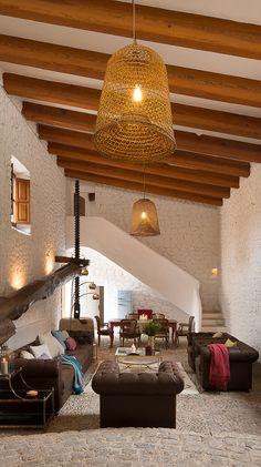 - SON VERY VILLA, Villas, Valldemossa - essentialvillas.es