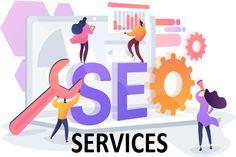 Are you looking for Professional On-Page WordPress SEO and Technical SEO Services? On-Page & Off-Page Search Engine Optimizations Perfect, Attractive,Title & Description Optimizations Heading Tags & Complete Images + ALT Optimizations WP Schema, Breadcrumbs & Semantic Tags Optimizations Website Speed & Performance optimizations Complete Search Console Optimizations Internal Links & Content-based Optimizations Contact us: Email: info@infonetmedia.co.uk Tel: 447863002038, 442392297338 Seo Strategy, Digital Marketing Strategy, Online Marketing, Marketing Tools, Seo Services Company, Best Seo Company, What Is Search Engine, Free Seo Tools, Search Optimization