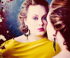 More Adele :3