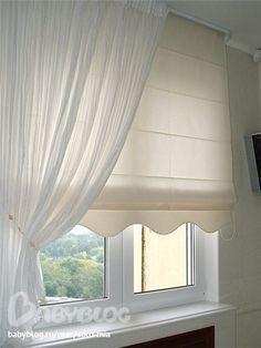 Kitchen Decor Curtains