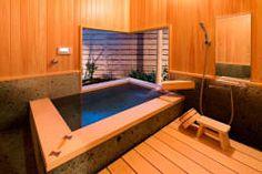 .宮司の家: AMI ENVIRONMENT DESIGN/アミ環境デザインが手掛けた洗面所/お風呂/トイレです。