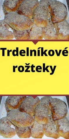 Diy And Crafts, Beef, Baking, Cakes, Food, Meat, Cake Makers, Bakken, Kuchen