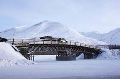 """expedition """"Paris - New York Transcontinental"""": Sibiria - on the way from Yaktusk to Ustnera New Paris, To Go, New York, Adventure, Mountains, Places, Nature, Travel, New York City"""