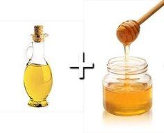Beneficiile pentru sănătate ale oțetului de mere cu miere de albine sunt cunoscute în lumea largă, de milenii. Health And Beauty, Honey, Food, Modern, Diet, Recipes, Trendy Tree, Essen, Eten