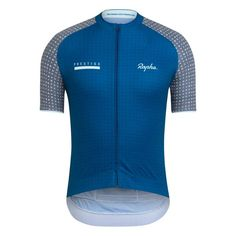 Prestige Jersey | Rapha Men's XL