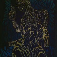 Art by Sem-Isabelle