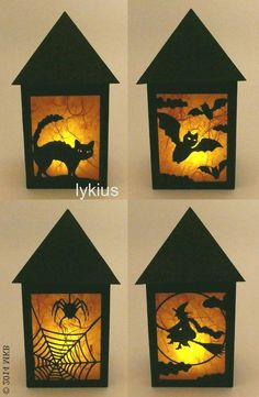 Theme Halloween, Halloween Crafts For Kids, Diy Halloween Decorations, Holidays Halloween, Spooky Halloween, Fall Crafts, Halloween Games, Halloween Art Projects, Halloween Costumes