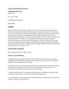 Loi Template Ejemplo De Carta De Invitacion De Graduacion Carta De  News To Go 3 .