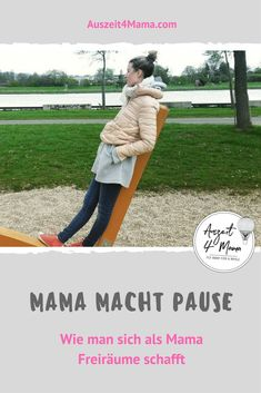 Tipps und Inspirationen wie man zu Mama Auszeiten kommt Mama Hacks, Working Moms, Kids And Parenting, No Time For Me, Things To Do, Shopping, Babys, Diy, Happy Mom