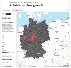 http://www.sueddeutsche.de/politik/alle-ergebnisse-im-detail-so-hat-deutschland-gewaehlt-1.1776703