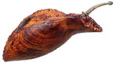 Neerup P. Jeppesen Handmade High Grade Sandblasted Freehand | Buy Neerup Tobacco Pipes at Smokingpipes Tobacco Pipes, Smoking Accessories, Handmade, Hand Made, Handarbeit