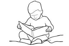 Удачные позы для фотографирования детей » Дизайн интерьеров