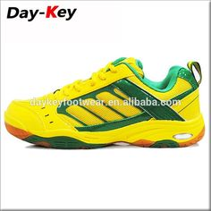 Wholesale Cheap Gym Tennis Volleyball Badminton Walking Sport Athletic Running Shoes Sneakers
