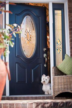 Magnificent Maxima Doors On Pinterest Entry Doors Satin