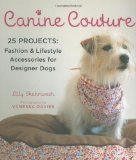80 Free Dog Clothes Patterns