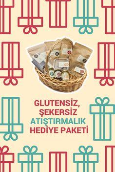Glutensiz, Şekersiz Atıştırmalık Hediye Paketi    ÜRÜNLER  Glutensiz, Şekersiz Atıştırmalık Hediye Paketi ₺ 249,00  Yeni yılda sevdiklerinize sağlıklı bir hediye verin!  Paket İçerikleri:  HABIT Unsuz Şekersiz Havuçlu Kek HABIT Ekmek HABIT Unsuz Şekersiz Browni HABIT Glutensiz Protein Topları HABIT Glutensiz Parmak Kraker HABIT %50 Çikolatalı Fındık Ezmesi HABIT %100 Fıstık Ezmesi HABIT Vegan Pesto Sos HABIT Şekersiz %70 Çikolata HABIT Granola Bar