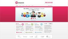 Iresourcer Recruitment  http://www.iresourcer.co.uk/