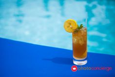 Start your #sunday with a refreshing #icetea!   #photoconcierge #stockphoto #photography #cheers #drink