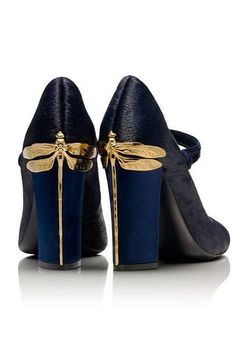Accessories Galore Escarpin Talon Large, Chaussure Talon Femme, Chaussure  Escarpin, Sandales, Bottines 89a42525adff