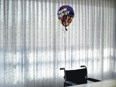 Modern medicine is good at staving off death with aggressive interventions—and bad at knowing when to focus, instead, on improving the days that terminal patients have left.