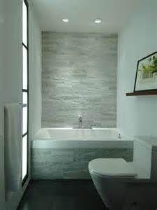 Modern Bathroom Tile Design Inspiration - The Best Image Search