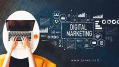 Here we discuss the best digital marketing strategies for building your brand and penetrating markets. The post Future Digital Marketing Strategy for Your Start-up appeared first on The Good Men Project. Digital Marketing Strategy, Digital Marketing Trends, Marketing Strategies, Marketing Na Internet, Marketing Online, Sem Internet, Marketing News, Media Marketing, Casablanca