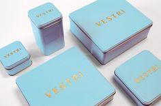 Vestri, packaging #design #grafica #fotografia #branding #publishing #advertising #digitaldesign #arezzo #tuscany #pubblicità #brandidentity #cioccolato