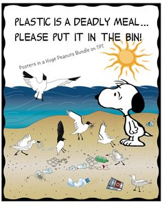 Snoopy Cartoon, Snoopy Comics, Cartoon Memes, Snoopy Love, Charlie Brown And Snoopy, Snoopy And Woodstock, Save Mother Earth, Save Our Earth, Snoopy Pictures