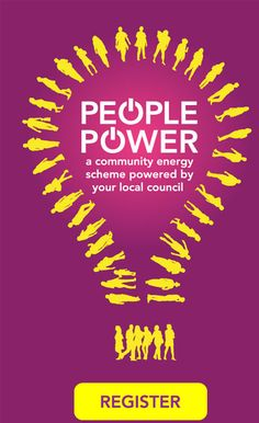 people power - Google Search