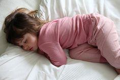 Pinterest Graphic – Copy of sleep