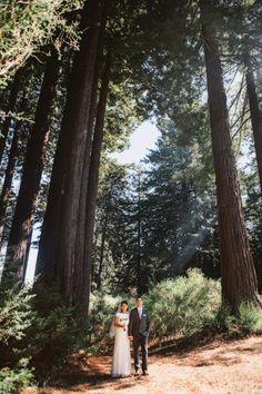 super stunning wedding photography http://www.weddingchicks.com/2014/02/19/sweet-handmade-wedding-at-the-mountain-terrace/