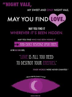 first date welcome to night vale night vale night vale quotes may you find love kat-aelius Night Vale Quotes, Date, Night Vale Presents, Glow Cloud, The Moon Is Beautiful, Old Song, Geek Out, Revenge, Welcome